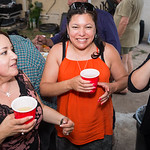 Samuel Rivera's photo